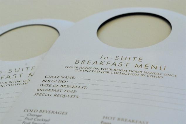 In_Suite_Breakfast_Menu_The_Last_Word
