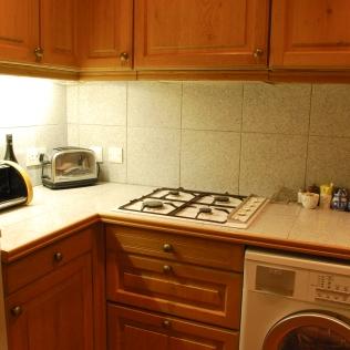 Kitchen_2_AgathaChristie_Rooms_Draycott