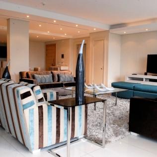 Livingroom_ThreeBedroom_2_Lawhill