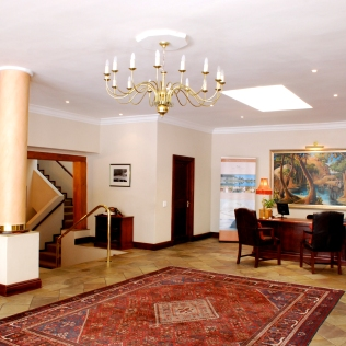 Lobby_Reception_Property_LPL