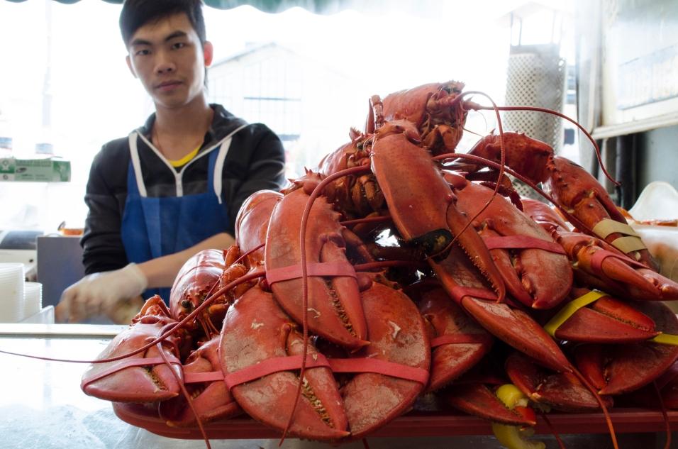 Lobsters_NoRelease_WharfFoodStall_05_SanFrancisco_KAB-2