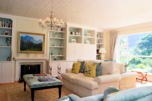 Lounge_Property.TLW_BC