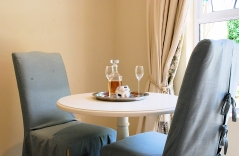 Lounge_Table_Sherry_ElegantSuite_TLW_Con