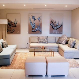 Lounge_ThreeBedroom_Lawhill