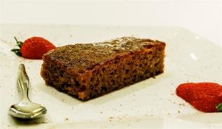 Malva_Pudding_Food_TLW_LB
