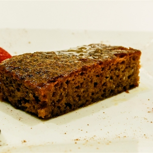 Malva_Pudding_Food_TLW_LB