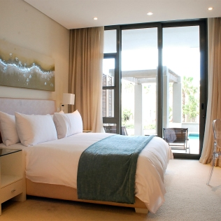MasterBedroom_TwoBedroom_Lawhill