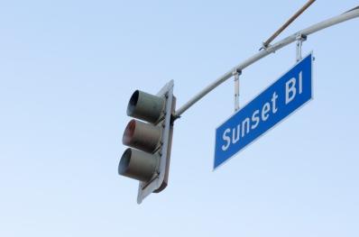 Misc_SunsetBlvdStreetSign_01_Hollywood_KAB