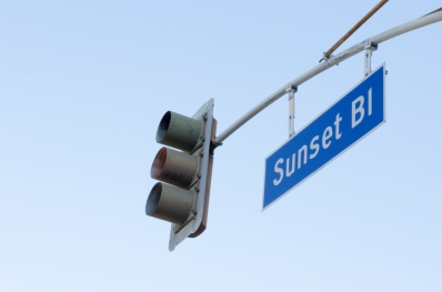 Misc_SunsetBlvdStreetSign_01_Hollywood_KAB