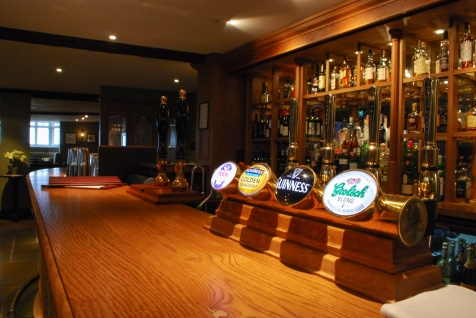 OnTap_Bar_Brasserie_Property_EP