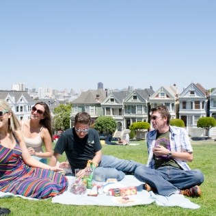 PaintedLadies_PeoplePicnic_05_SanFrancisco_KAB-2