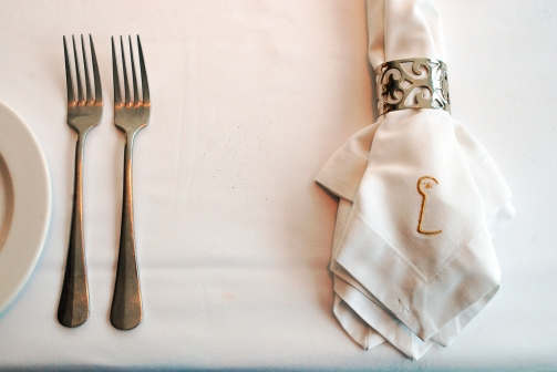 Place_Setting_Branded_The_Last_Word