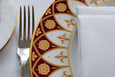 Plate_Detail_EP