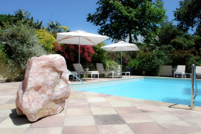 Pool_Property_TLW_Con