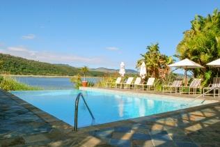 Pool_View_Property_LPL