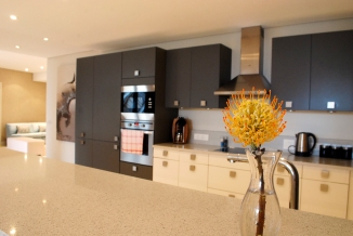 Protea_Kitchen_ThreeBedroom_Lawhill_Detail