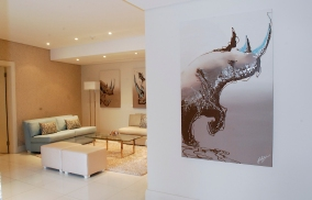 Rhino_Painting_Lounge_ThreeBedroom_Lawhill