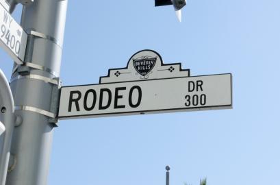 RodeoDrive_StreetSign_08_BeverlyHills_KAB