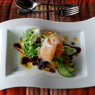 Salmon_CornFritters_Plating_Food_Oceana