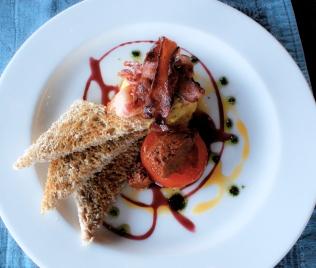 ScrambledEggs_Bacon_Plating_2_Food_Oceana