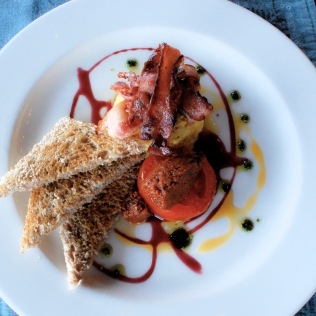 ScrambledEggs_Bacon_Plating_2_Food_Oceana