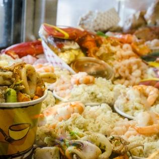 SeafoodSalads_WharfFoodStall_04_SanFrancisco_KAB