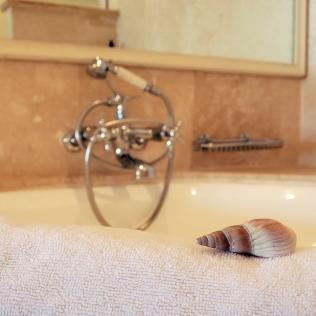 Seashell_on_Towel_ElegantSuite2_4_Detail_TLW_LB