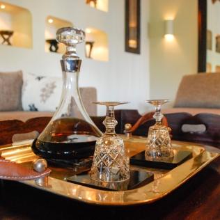 Sherry_Lounge2_Island_Detail_RoyalChundu