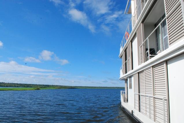 SideofBoat_Property_ZambeziQueen
