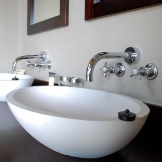 Sinks_Bathroom_Detail_RoyalChundu