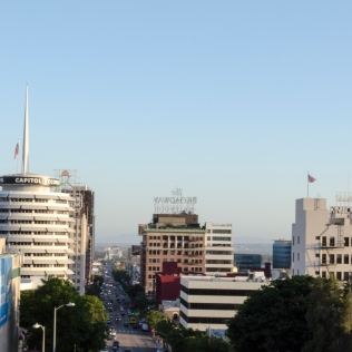 Skyline_02_Hollywood_KAB