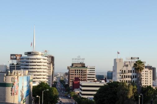 Skyline_02_Hollywood_KAB