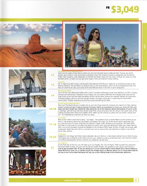 STA_NAmerica_Brochure2_KatherineAlex