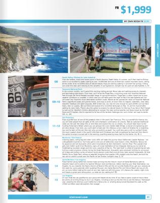 STA_NAmerica_Brochure3_KatherineAlex