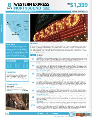 STA_NAmerica_Brochure4_KatherineAlex