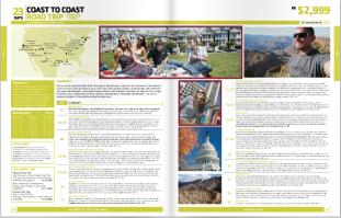 STA_NAmerica_Brochure5_KatherineAlex