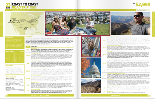 STA_NAmerica_Brochure5_KatherineAlex