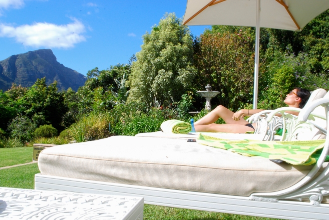 Sunbathing_Guest_Property.TLW_BC