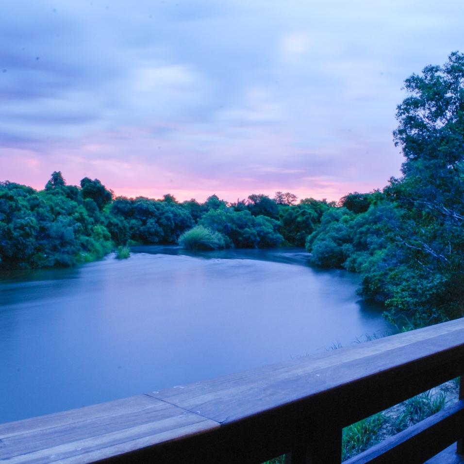 Sunset_2_ViewFrom_Deck_IslandRoom_Details_RoyalChundu
