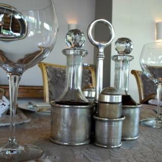 Table_Setting_Detail_RoyalChundu