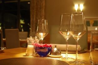 TableSetting_Dinner_Detail_Property_ShamwariTownhouse