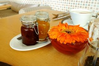 TableSetting_Jam_Flower_Detail_Food_ShamwariTownhouse