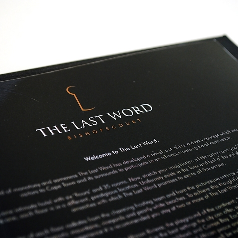 The_Last_Word_Bishopscourt_2_Detail_TLW_BC