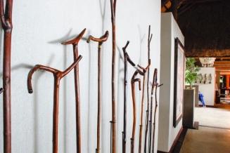 Traditional_RainSticks_Decor_Detail_Property_RoyalChundu