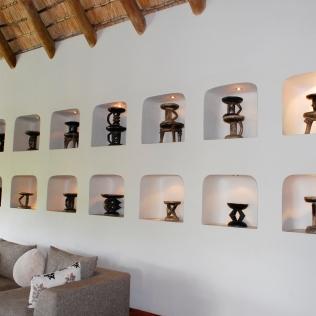 TraditionalStools_Lounge2_Island_Property_RoyalChundu