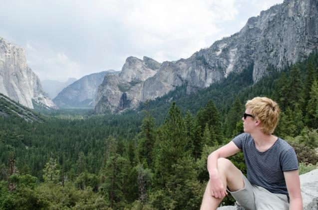 TunnelView_05_YosemiteTour_KAB-2