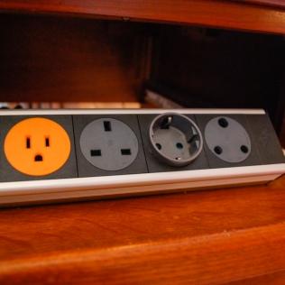 UniversalElectricalPlugs_Details_Room_Draycott