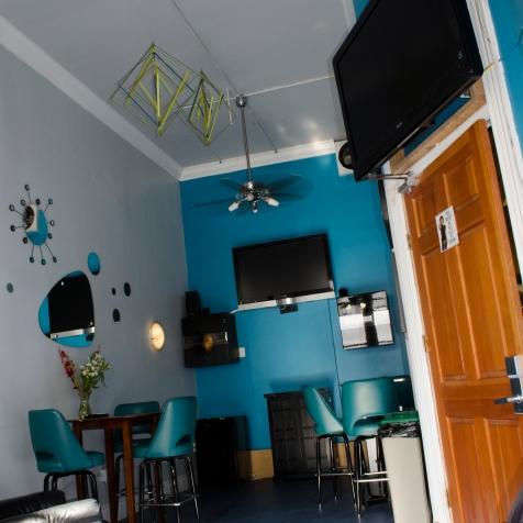 USAHostel_Bar_Lounge_SanDiego_KAB-2