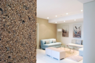 Wall_Detail_Lounge_ThreeBedroom_Lawhill