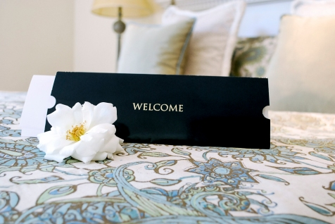Welcome_Letter_Flower_Detail_TLW_Con
